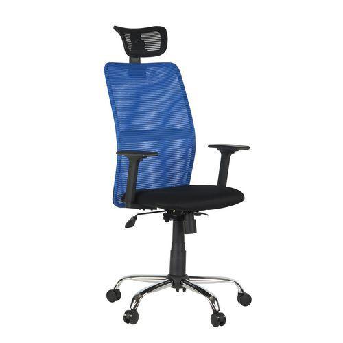 Kancelářské židle Diana