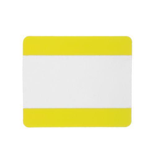 Samolepicí podlahové kapsy, uzavřené, A5