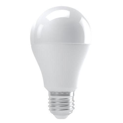 LED žárovka BASIC A60, 10 W, patice E27