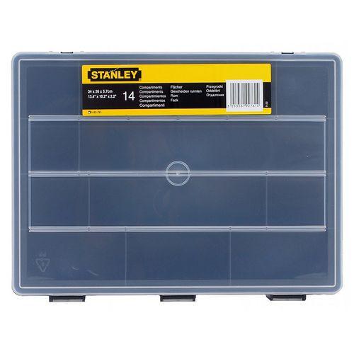 Stanley 1-92-761 Organizer 160