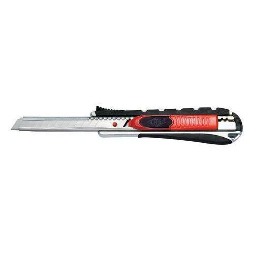 Bezpečnostní odlamovací nože 2 v 1