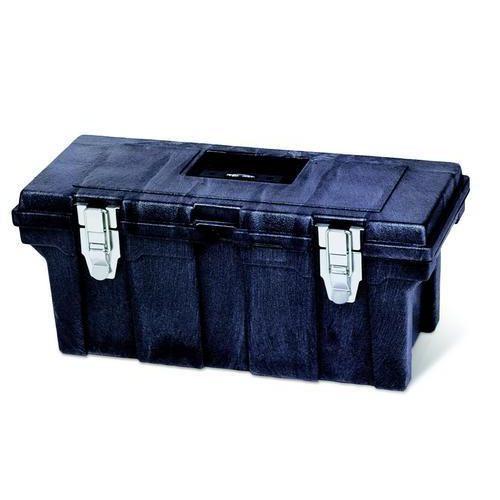 Kufry na nářadí, 28,3 x 66 x 29,2 cm