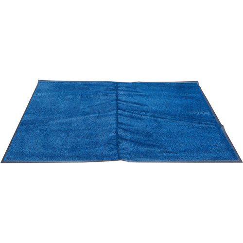 Vnitřní čisticí rohože s náběhovou hranou, 175 x 115 cm
