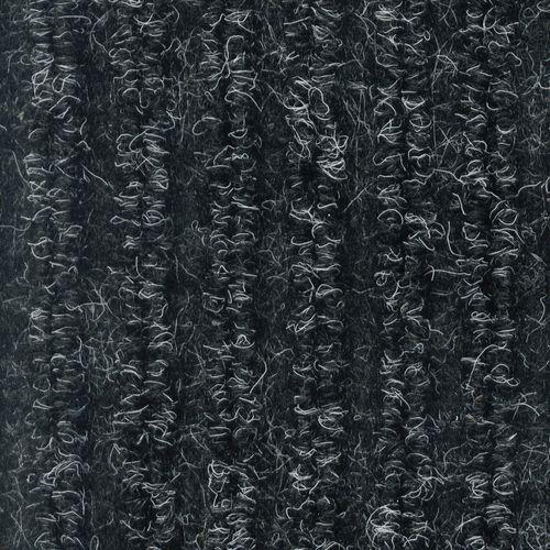 Vnitřní čisticí rohože, šířka 200 cm, metrážové
