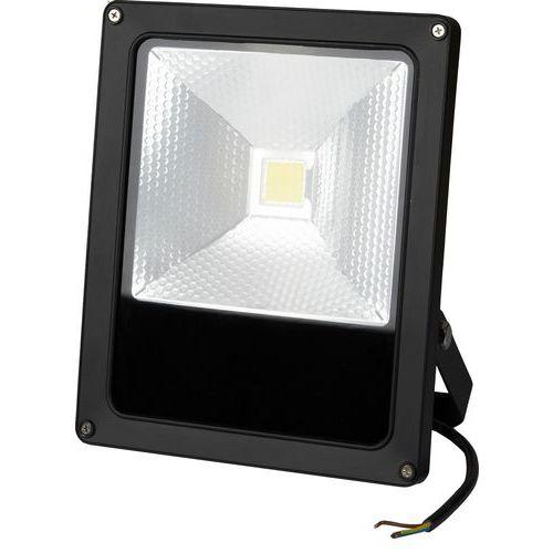 Venkovní LED reflektor, 30 W
