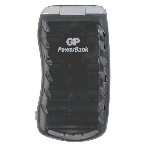 Universal nabíječka baterií PB19