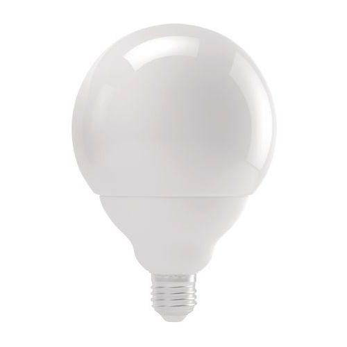 LED žárovka Classic Globe, 18 W, patice E27