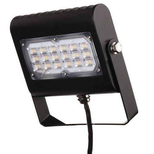 Venkovní LED reflektor Profi+, 30 W