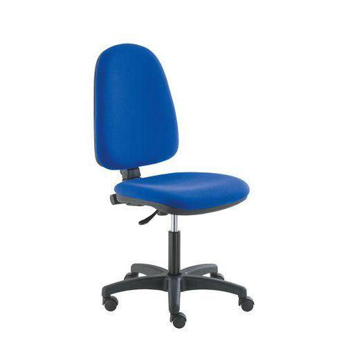 Kancelářské židle Dalí