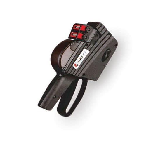 Etiketovací kleště Blitz S16A (pro etikety Contact)