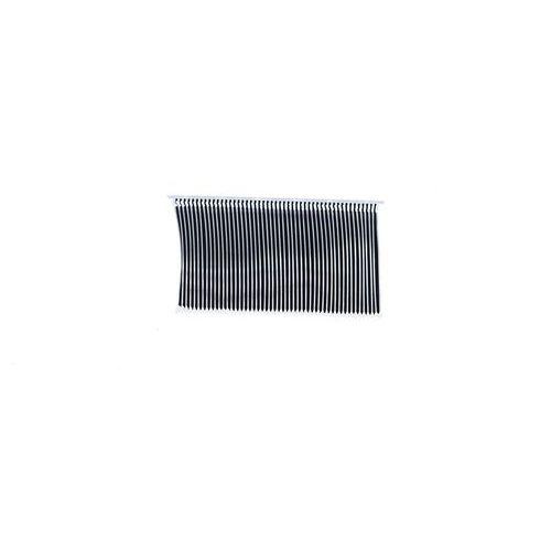 Splinty pro kleště na textil, délka 50 mm
