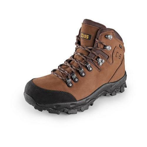 09c8929957d Kotnikova obuv farmarka hneda velikost 46