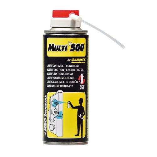 Penetrační olej Multi 500, 200 ml
