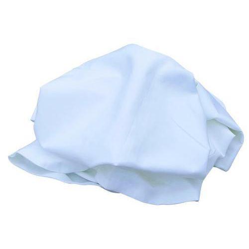 Průmyslové textilní utěrky Manutan Extra Drap