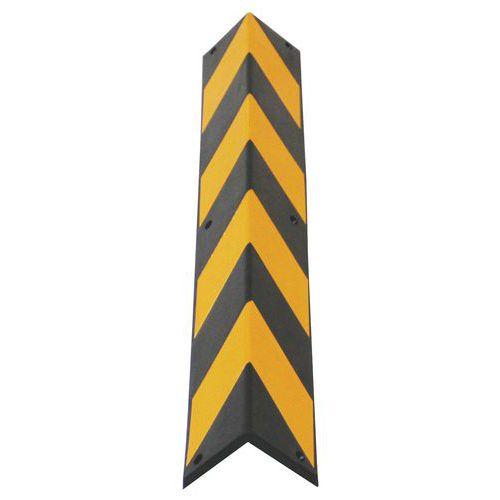 Ochranný profil Manutan, délka 79 cm