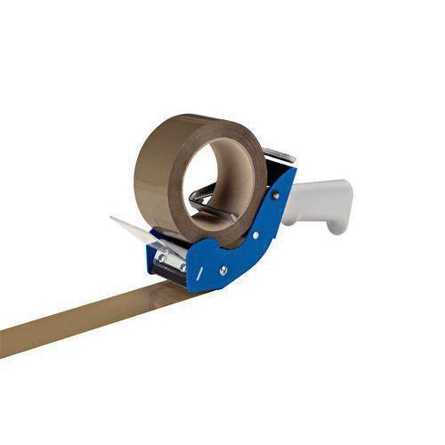 Odvíječ lepicí pásky šířky 50 mm