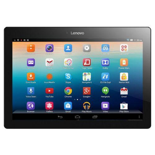 Tablet Lenovo IdeaTab 2 A10-30 10,1 - SAMOSTATNĚ NEPRODEJNÉ