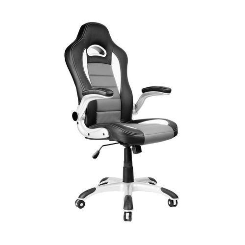 Kancelářské židle Lotus