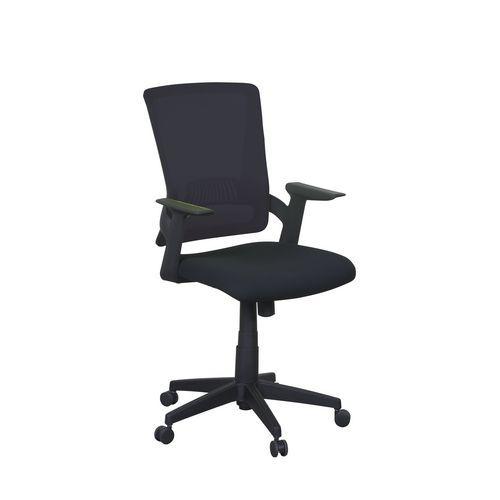Kancelářské židle Eva