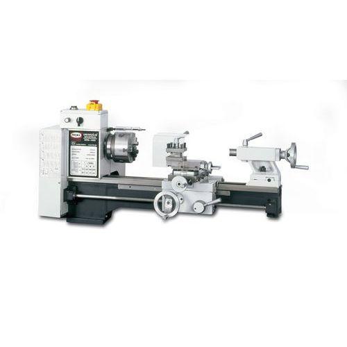 PROMA soustruh na kov SPB-550/400 25015001