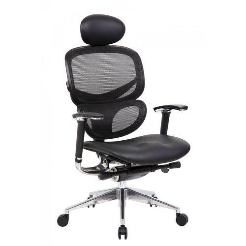 Kancelářská židle Cezar