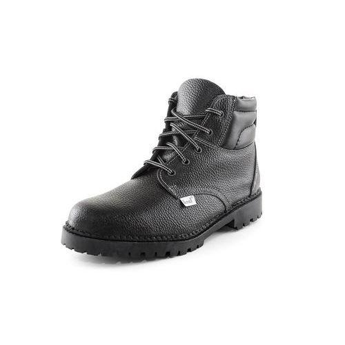 Kotníková obuv WIBRAM