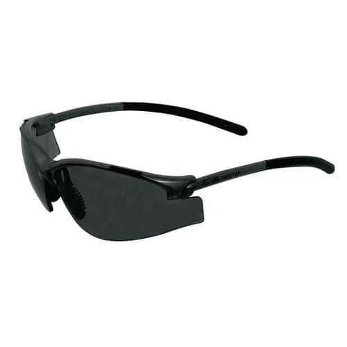 Ochranné brýle CXS CHEETAH, zrcadlový zorník