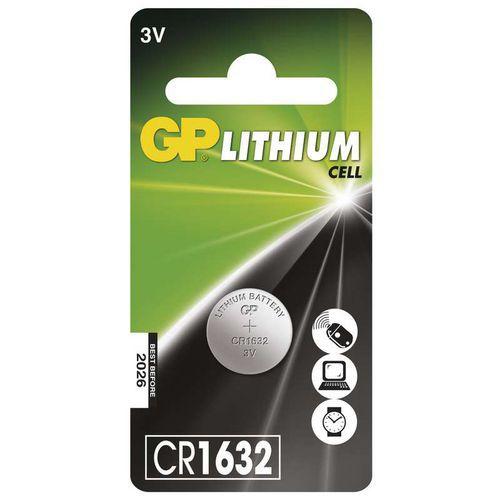 GP CR1632 1ks 1042163221