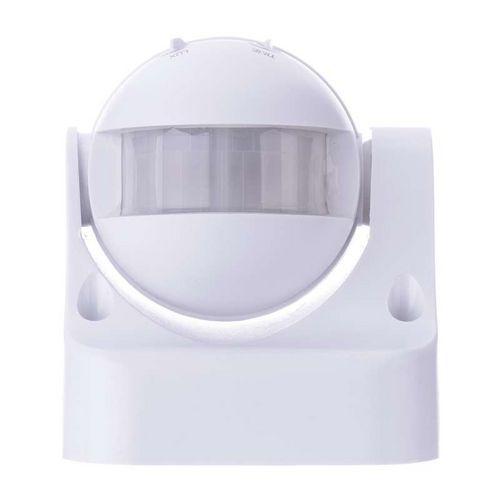 PIR senzor (pohybové čidlo) IP44 W 1200W