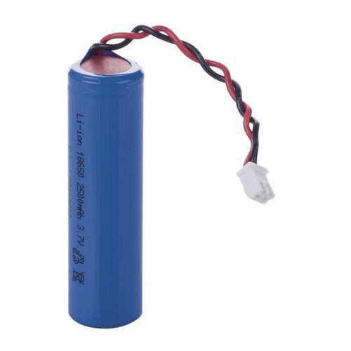 Náhradní Li-ion baterie ke svítilně P4518