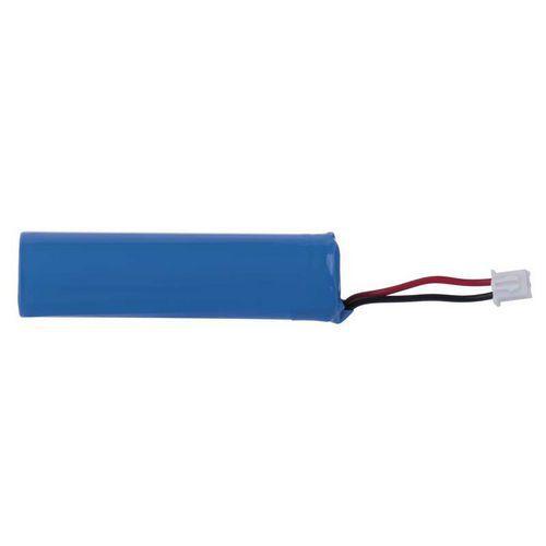 Li-ion akumulátor 3,7V 2200mAh pro svítilnu P4519, P4521