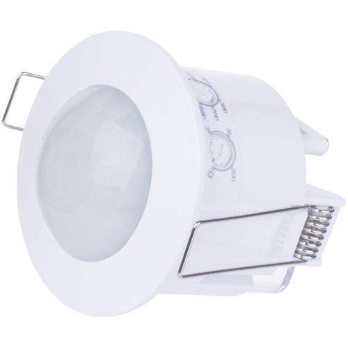 PIR senzor (pohybové čidlo) IP20 B 1200W bílý