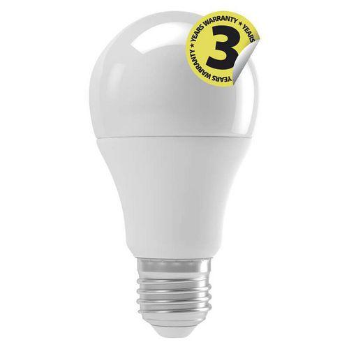 Emos LED žárovka Classic A60 10,5W E27 studená bílá