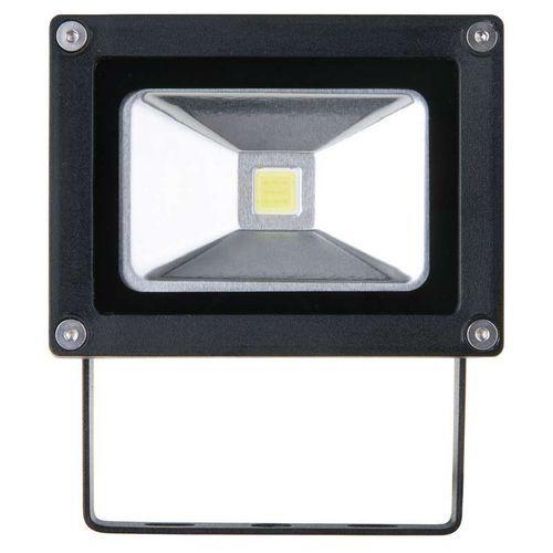 LED reflektor HOBBY, 10W neutrální bílá