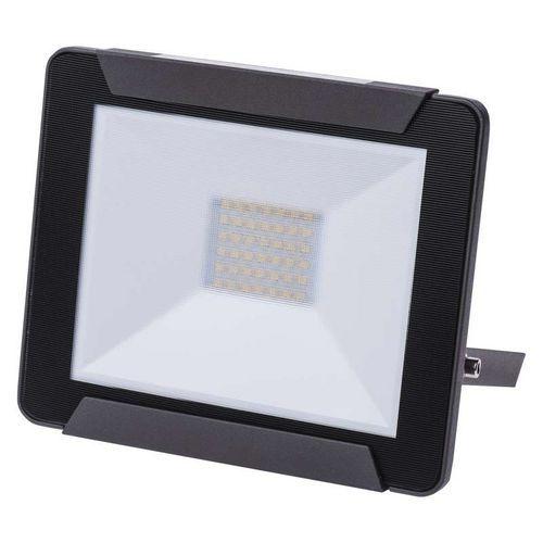 LED reflektor IDEO 30W neutrální bílá