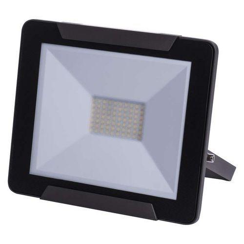 LED reflektor IDEO 50W neutrální bílá