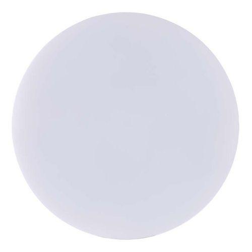 LED přisazené svítidlo, kruh 24W neutrální bílá IP44