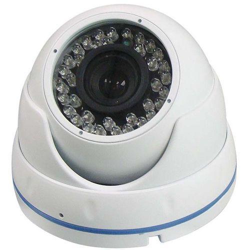 Barevná CCTV kamera, EMOS SR-433DX