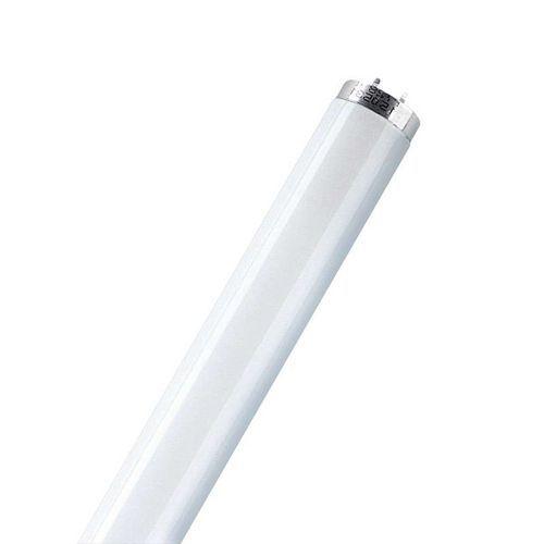 Zářivka OSRAM L18W 840 60cm studená bílá