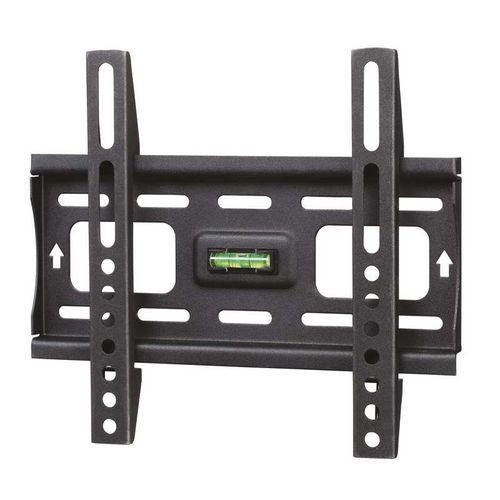 Fixní držák LED TV 10 - 32'' (25 - 81cm)