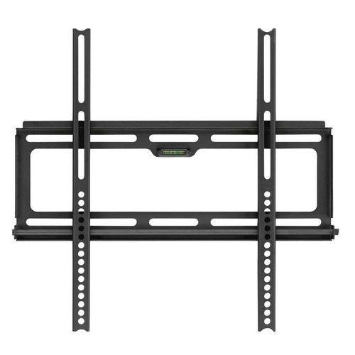 Fixní držák LED TV 23 - 55´´ (58 - 140cm)