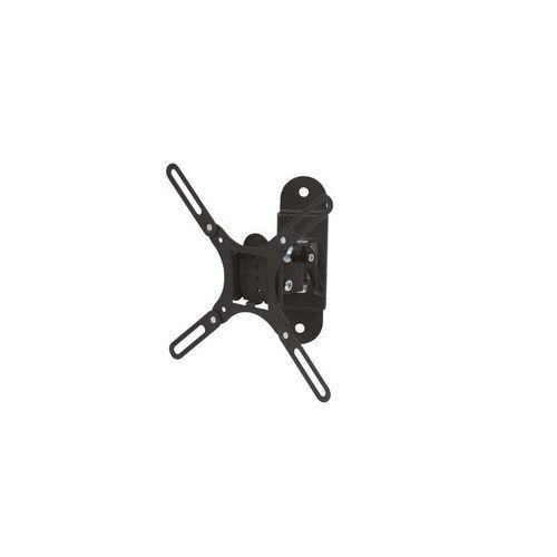 Naklápěcí držák LED TV 10 - 32'' (25 - 81 cm)