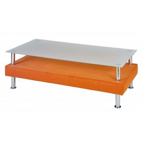 Konferenční stůl Notre Dame Orange, velký