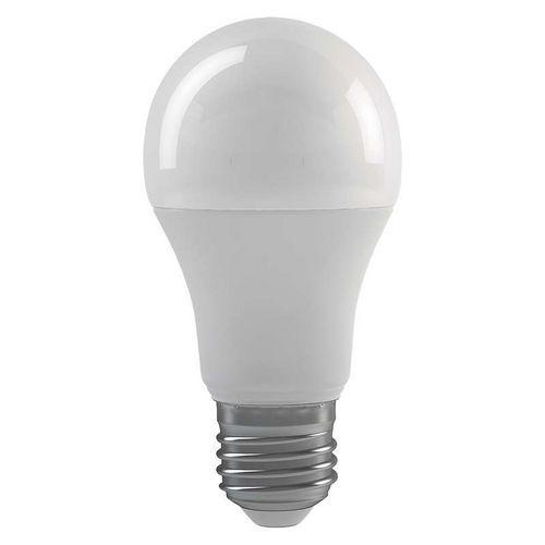 LED žárovka A60, 11,5W, patice E27