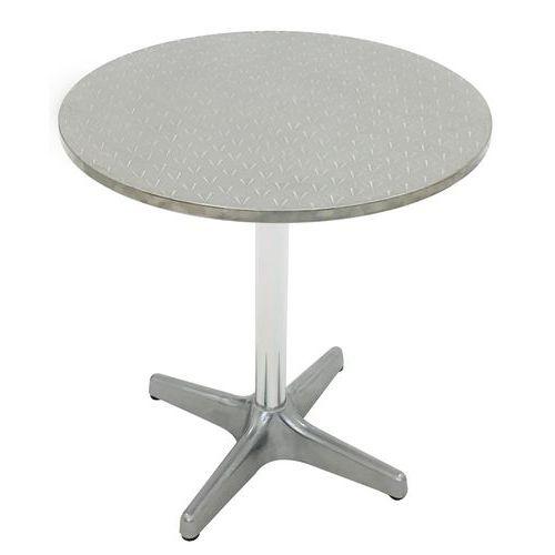 Jídelní stůl Machine, 70 x 74 cm
