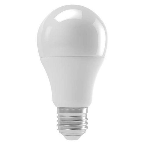 Emos LED žárovka Premium A60 9W E27 Teplá bílá