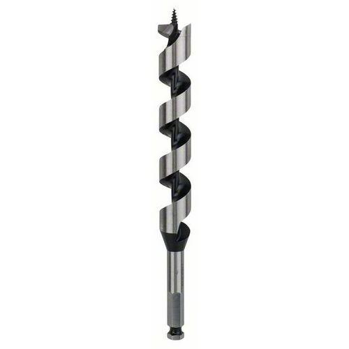 Bosch - Hadovitý vrták, šestihranný 24 x 170 x 235 mm, d 11,1 mm