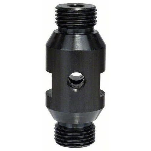 Bosch - Adaptér pro diamantové vrtací korunky G 1/2,