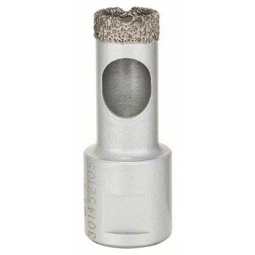 Bosch - Diamantový Vrták pro vrtání za sucha Dry Speed Best for