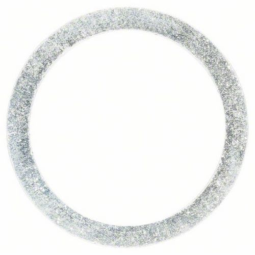 Bosch - Redukční kroužek pro pilové kotouče 16 x 12,75 x 1,2 mm